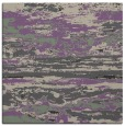 tidewater rug - product 1314183