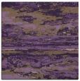 rug #1314247   square purple rug