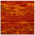 tidewater rug - product 1314259