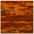tidewater rug - product 1314271