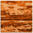 tidewater rug - product 1314275