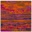 tidewater rug - product 1314279