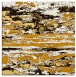 tidewater rug - product 1314299