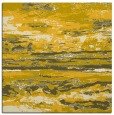Tidewater rug - product 1314317