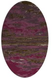 tidewater rug - product 1314607