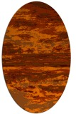 tidewater rug - product 1314639