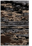 rug #1314743 |  beige abstract rug