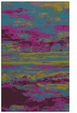 rug #1314811 |  pink rug