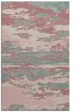 rug #1314855 |  pink rug