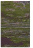 rug #1314871 |  green abstract rug