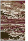 rug #1314891 |  mid-brown popular rug