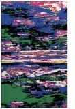 rug #1314935 |  black popular rug