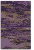 tidewater rug - product 1314983