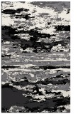 tidewater rug - product 1315023