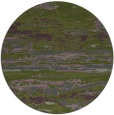 tidewater rug - product 1315240