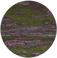 Tidewater rug - product 1315241
