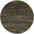 Tidewater rug - product 1315242