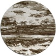 tidewater - product 1315263