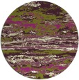 tidewater rug - product 1315347