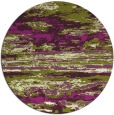 tidewater rug - product 1315348
