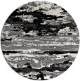 tidewater rug - product 1315391