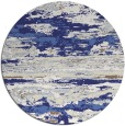tidewater rug - product 1315399