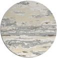 tidewater rug - product 1315407