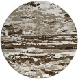 tidewater rug - product 1315415