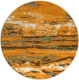 tidewater rug - product 1315459