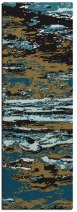 tidewater rug - product 1315495