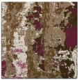 rug #1315995 | square beige popular rug
