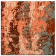 hackney slick rug - product 1316059