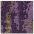 hackney slick rug - product 1316087