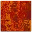 hackney slick rug - product 1316099