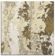 hackney slick rug - product 1316159
