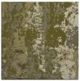 rug #1316187 | square light-green rug