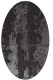 rug #1316361   oval popular rug