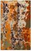rug #1316571 |  beige popular rug