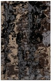 hackney slick rug - product 1316583
