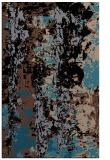 rug #1316587    brown popular rug