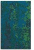 rug #1316635 |  blue popular rug