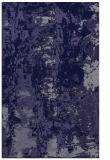 rug #1316655    blue-violet popular rug