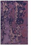 hackney slick rug - product 1316667