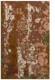 hackney slick rug - product 1316723