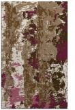 rug #1316731 |  beige abstract rug