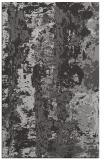 rug #1316795    orange rug