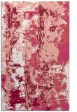 rug #1316811 |  white abstract rug
