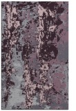 hackney slick rug - product 1316827