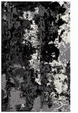rug #1316866    abstract rug
