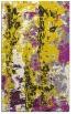 rug #1316899 |  white popular rug